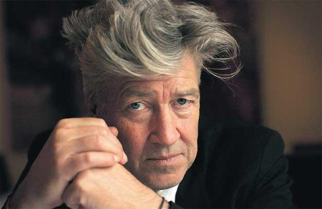 The annotated mst agent for harm my david lynch hair publicscrutiny Choice Image