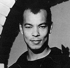 The annotated mst the crawling hand hey that looks like roland gift from the fine young cannibals negle Image collections